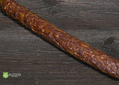 Bastion Smaku - Kiełbasa Cesarza - Emperor's Smoked Sausage