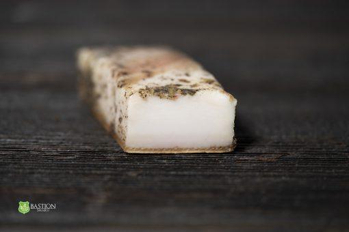 Bastion Smaku - Przysmak Dziadka - Grandpa's Delicacy