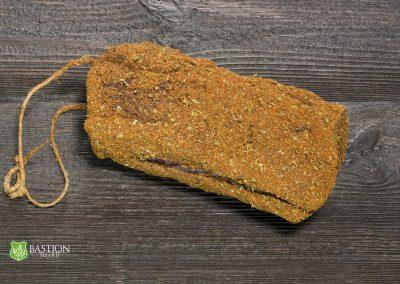 Bastion Smaku - Schab Szlachecki - Nobility's Dried Ripened Pork Loin