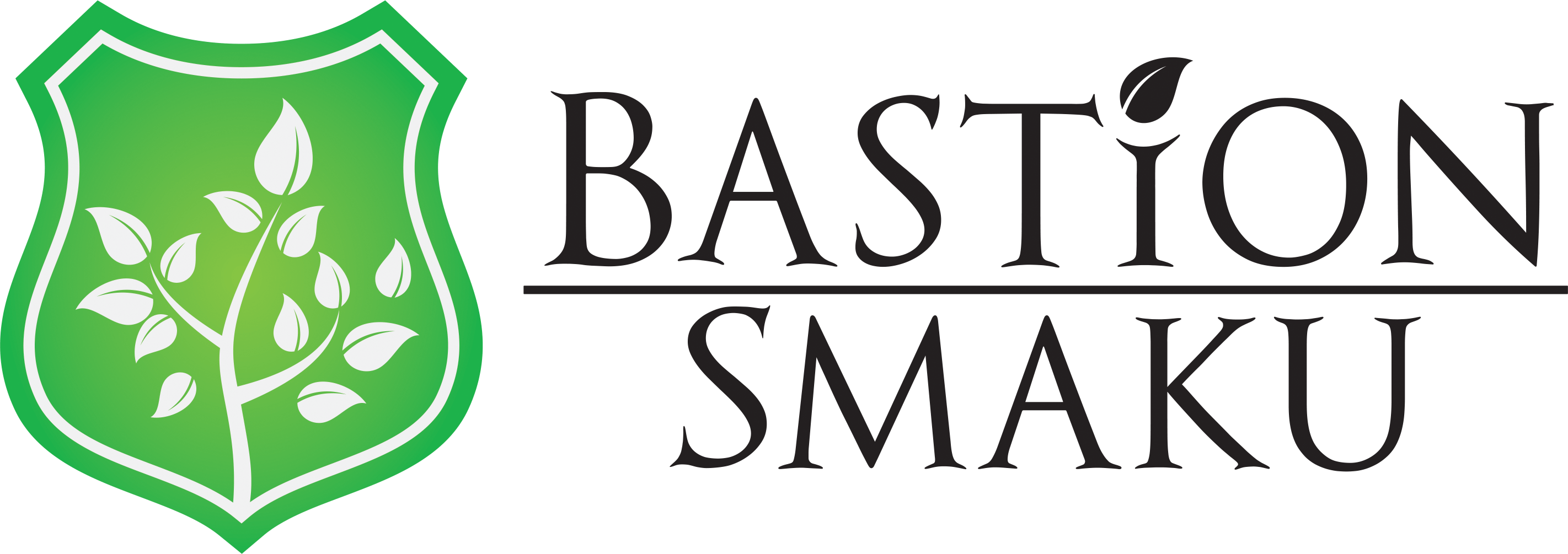 Bastion Smaku